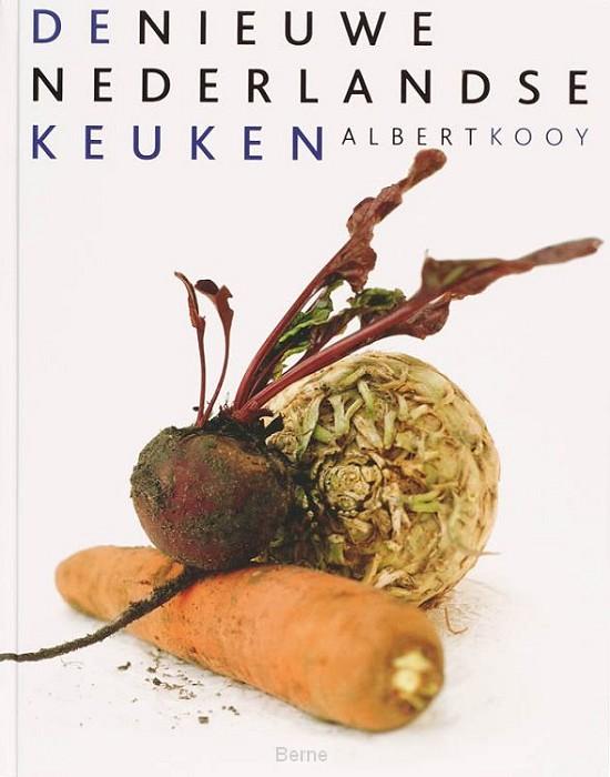 De Nieuwe Nederlandse Keuken