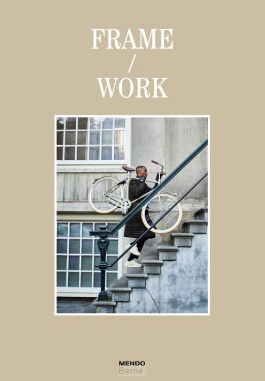 Frame/Work
