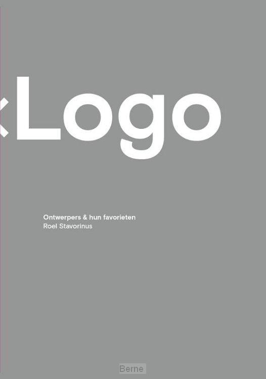 Logo x logo