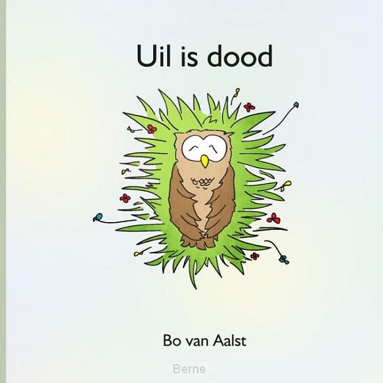 Uil is dood