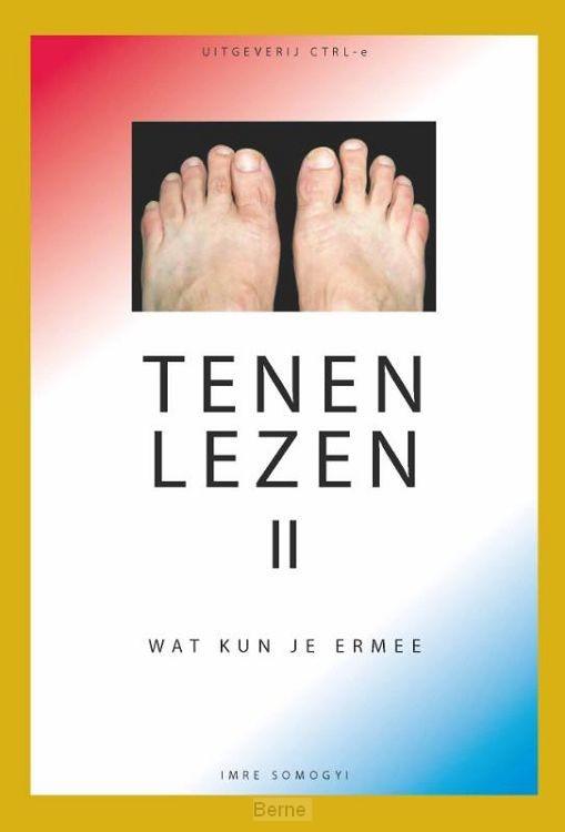 Tenen Lezen / 2