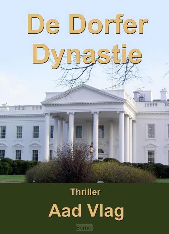 De Dorfer dynastie