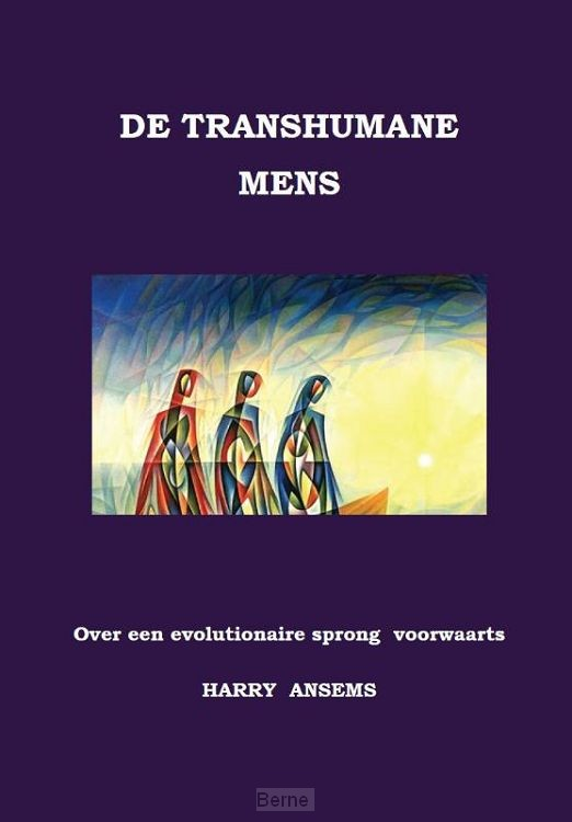 De Transhumane Mens