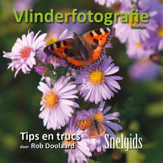 Vlinderfotografie