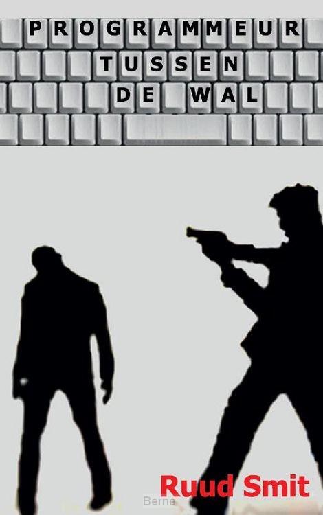 Programmeur tussen de Wal