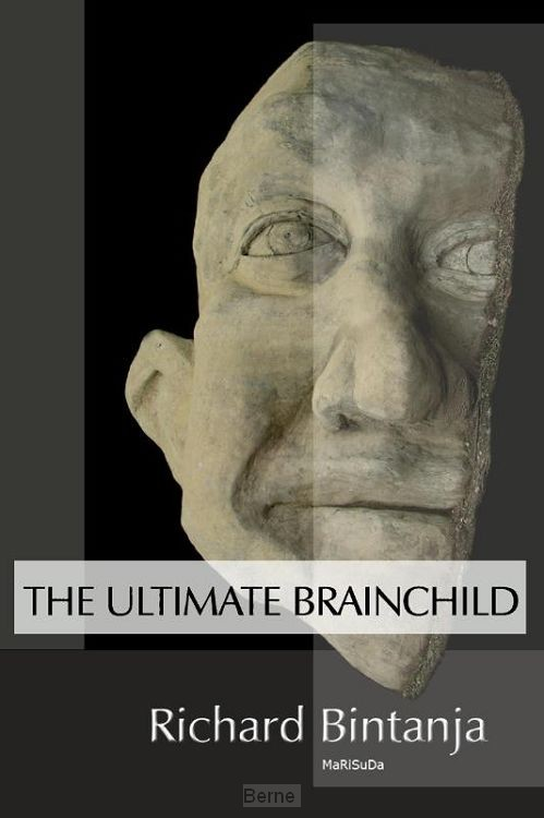 The ultimate brainchild