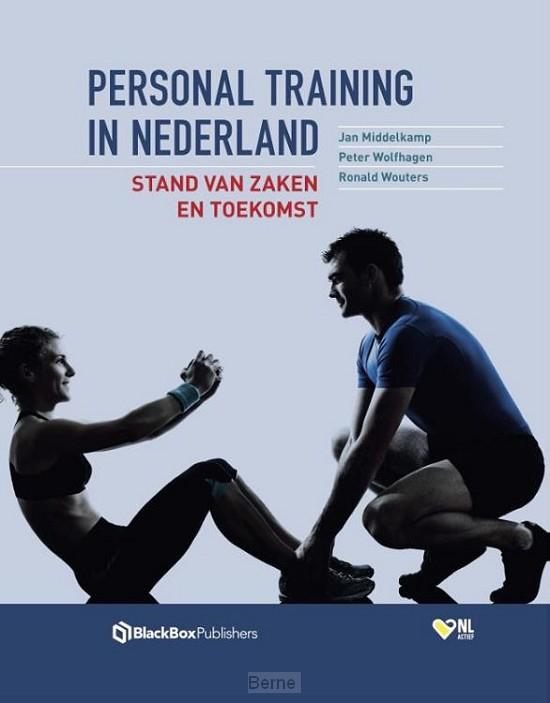 Personal Training in Nederland