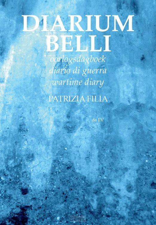 Diarium belli