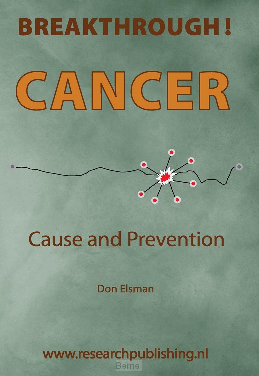 Cancer, development and prevention