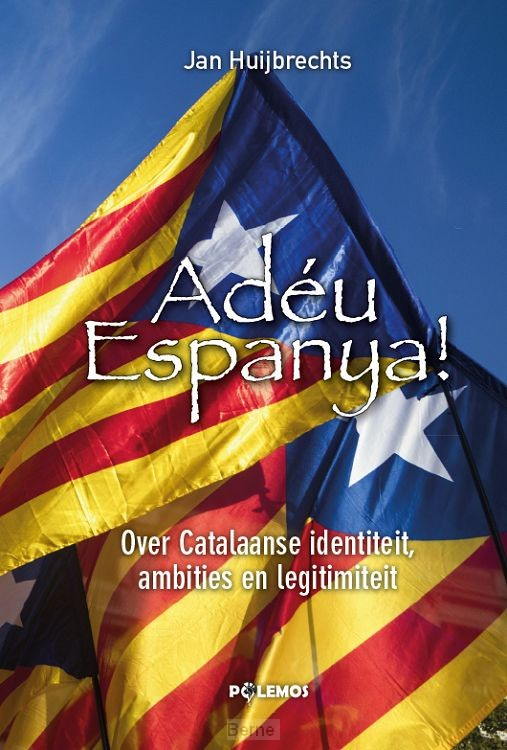 Adéu Espanya!