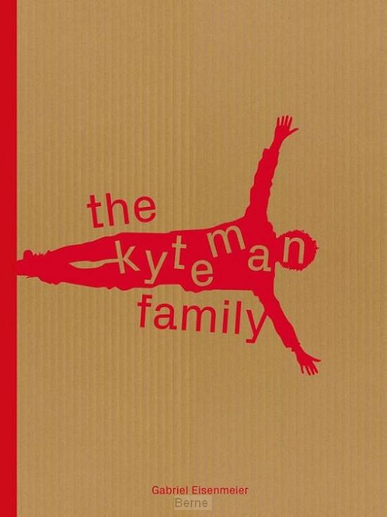 The Kyteman Family