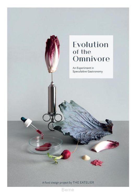 Evolution of the Omnivore