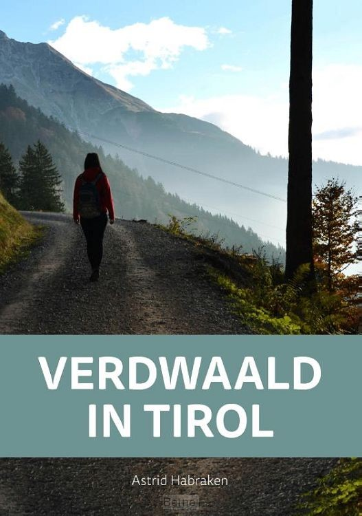 Verdwaald in Tirol