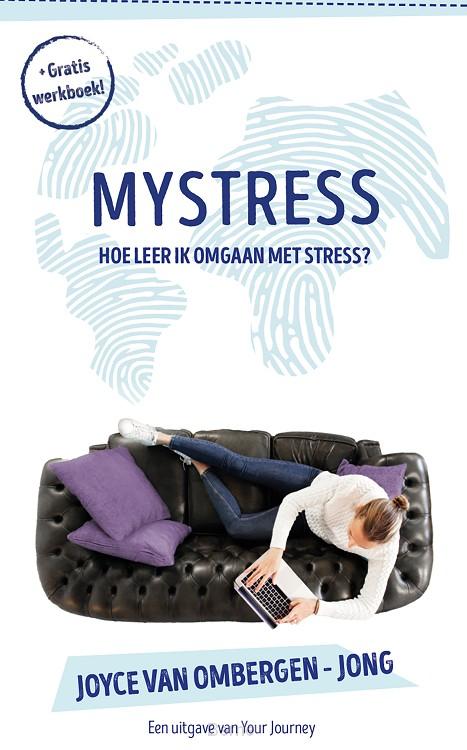 MYStress