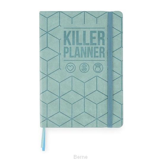 Killer Planner