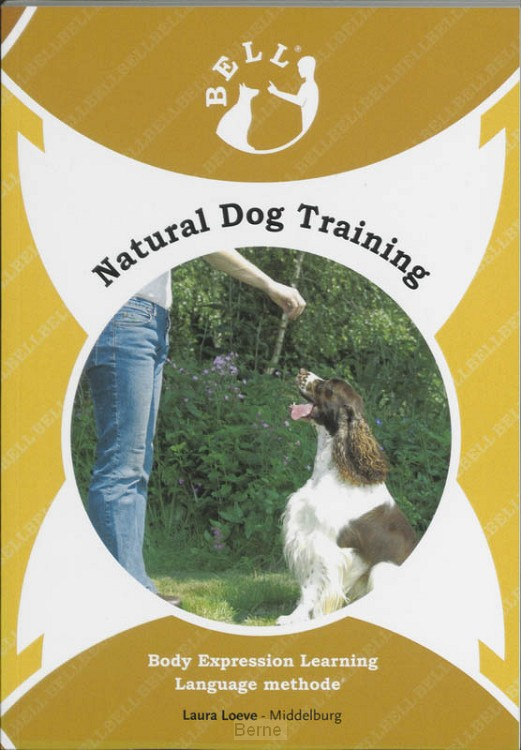 BELL Natural Dog Training