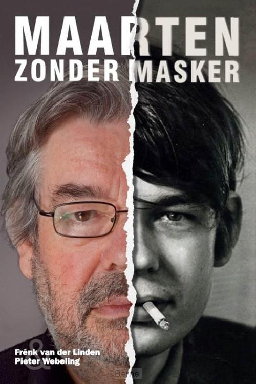 Maarten zonder Masker