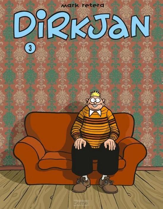 Dirkjan / 3