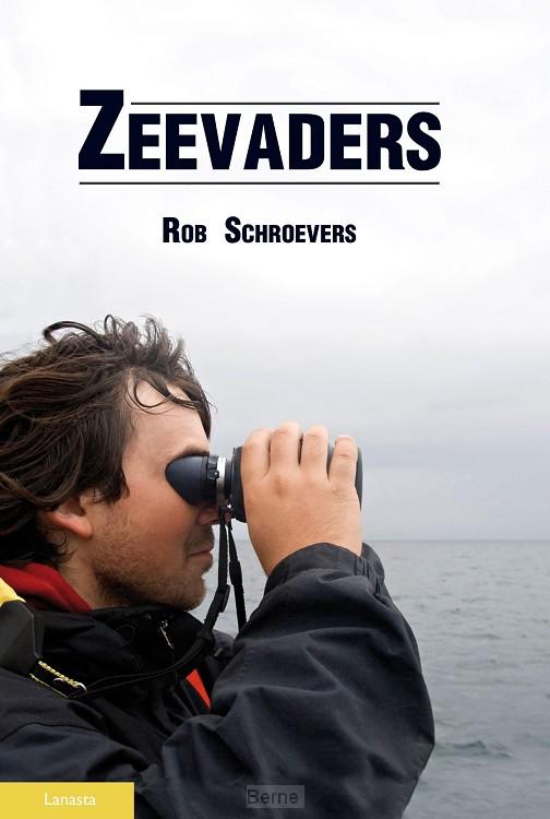 Zeevaders