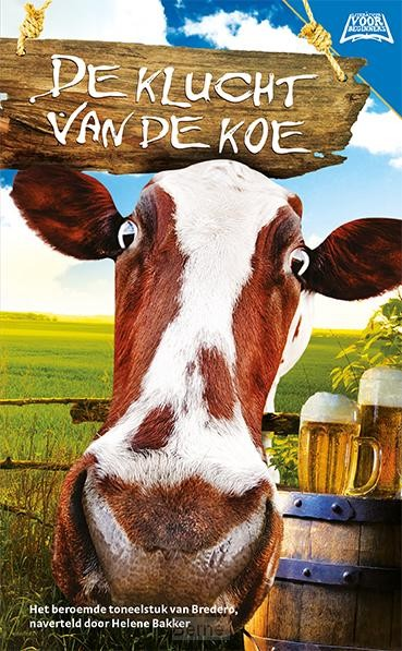 De klucht vsn de koe