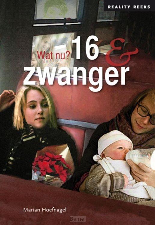 16 & zwanger