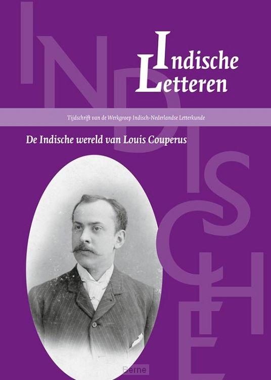 De Indische wereld van Louis Couperus