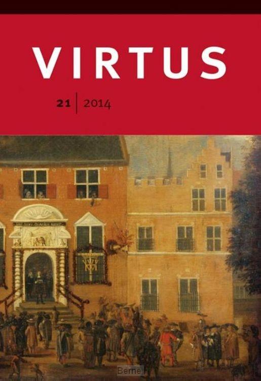 Virtus 21 (2014)