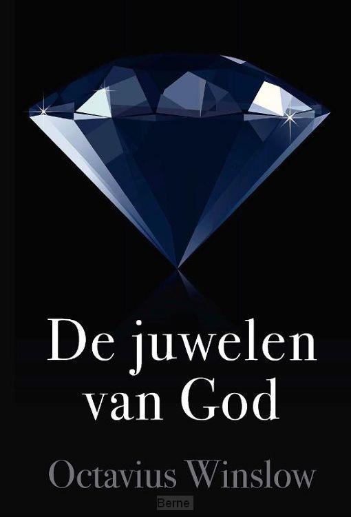De juwelen van God