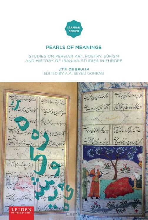 Pearls of Meanings