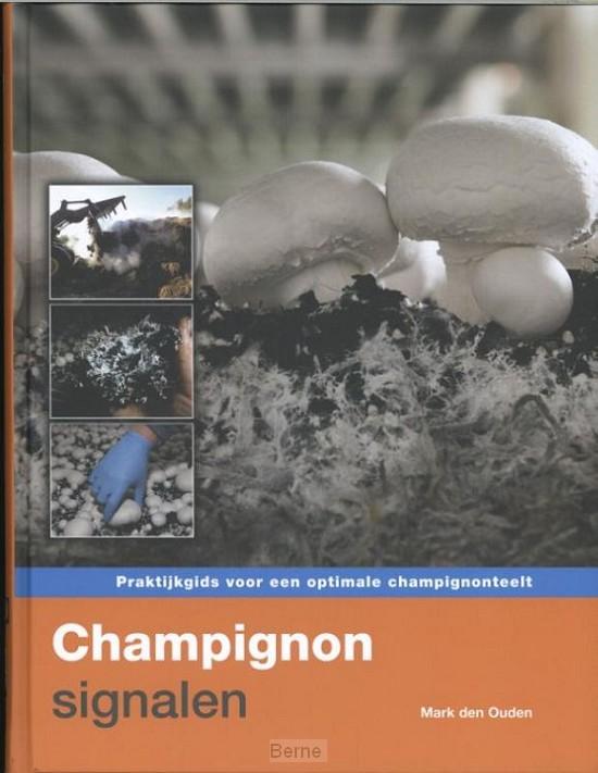 Champignonsignalen