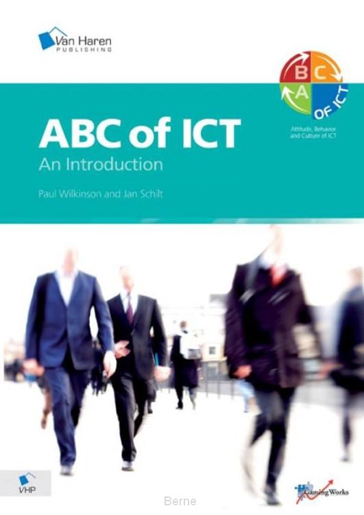 ABC of ICT / version 1.0