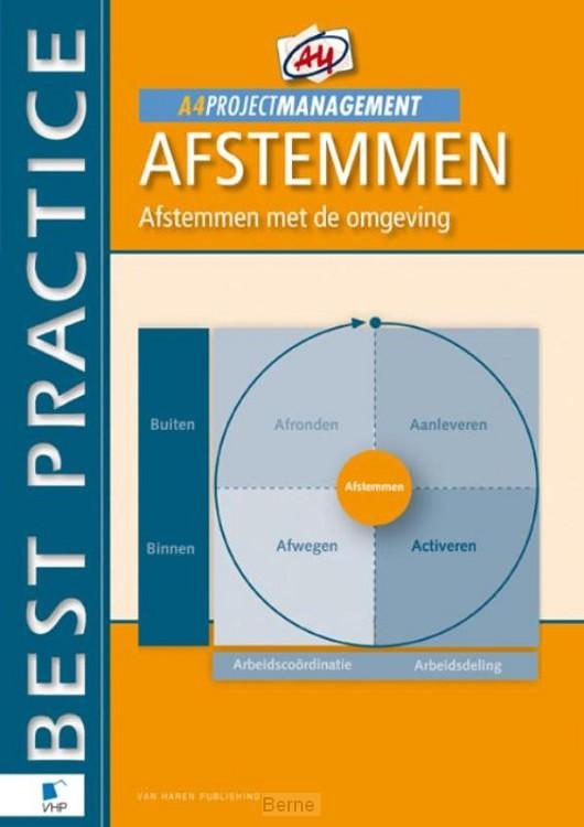 A4-projectmanagement