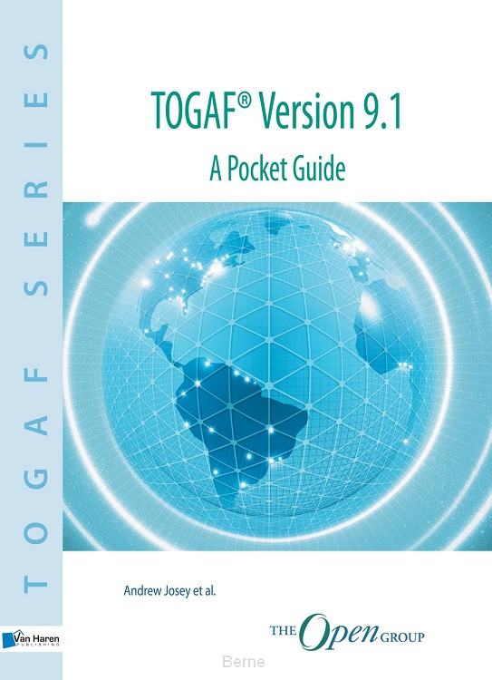 TOGAF Version 9.1