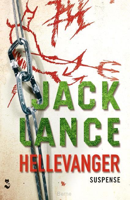 Hellevanger