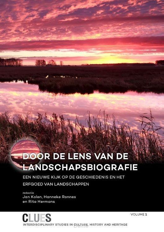 Door de lens van de landschapsbiografie