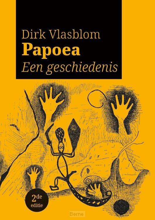 Papoea