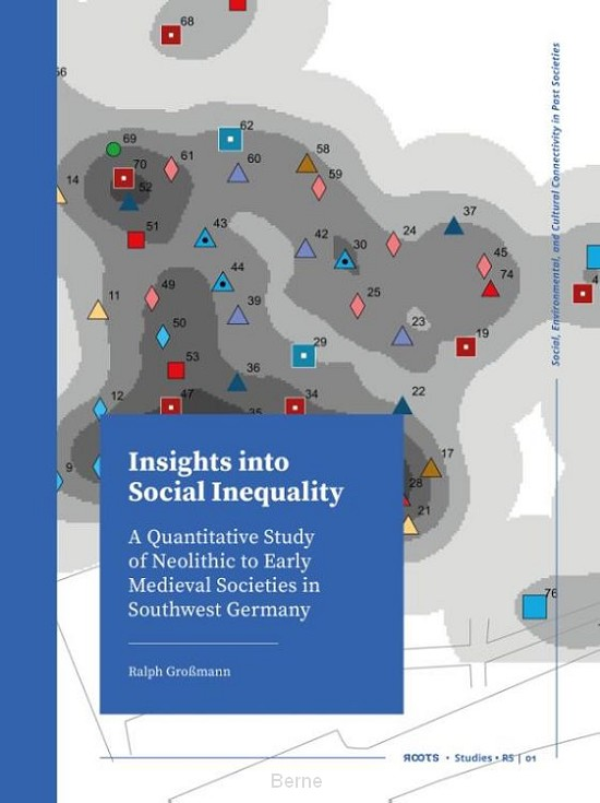 Insights into Social Inequality