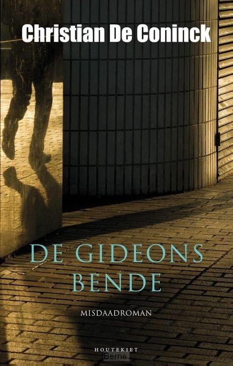 De Gideonsbende
