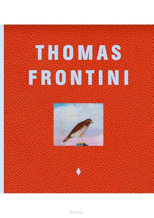 Thomas Frontini