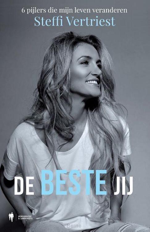 De beste jij