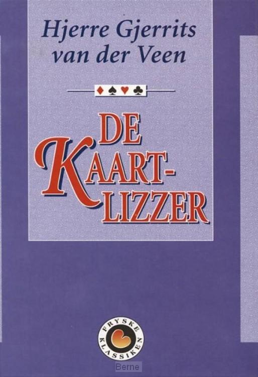 De Kaartlizzer
