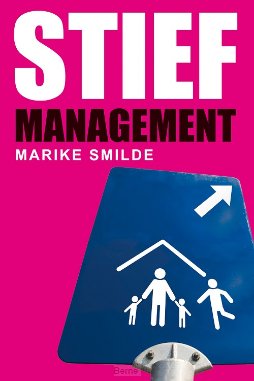 Stiefmanagement