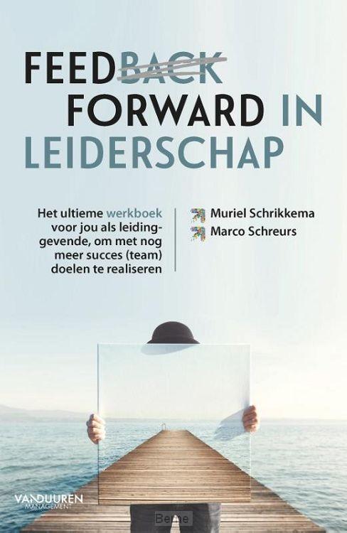 Feedforward in leiderschap