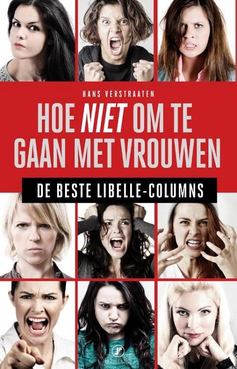 De onhandigste man van Nederland
