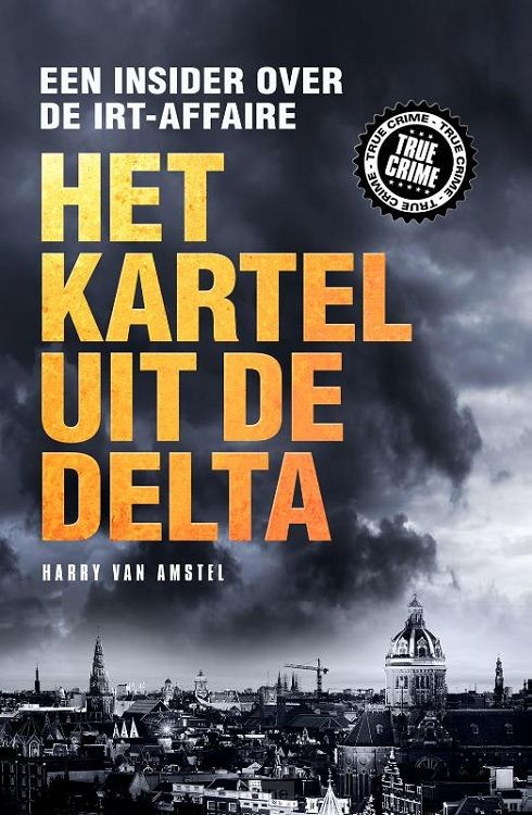 Het kartel van de delta