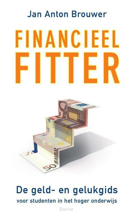 Financieel fitter
