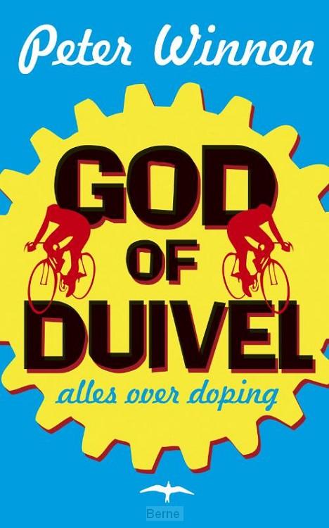 God of duivel