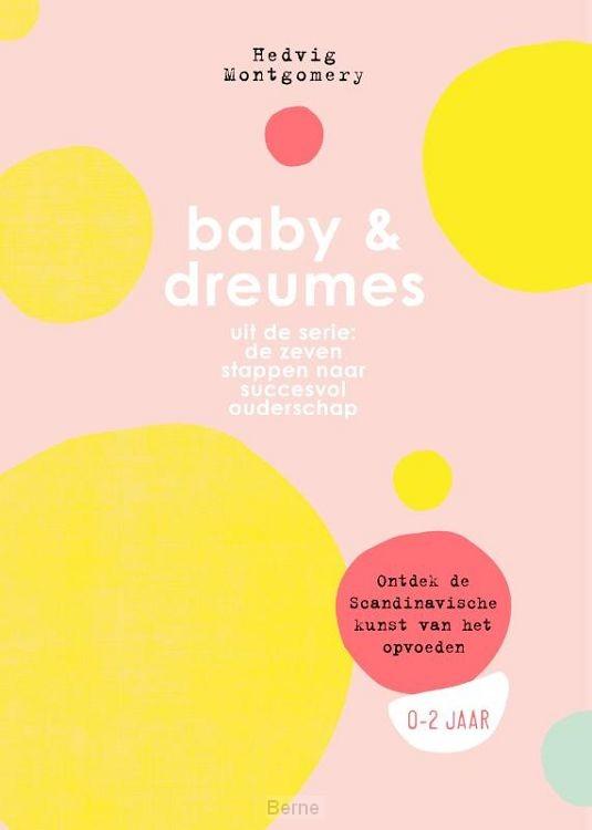 Baby & dreumes / 0-2 jaar