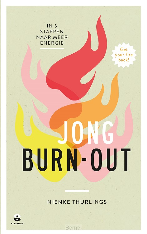 Jong burn-out