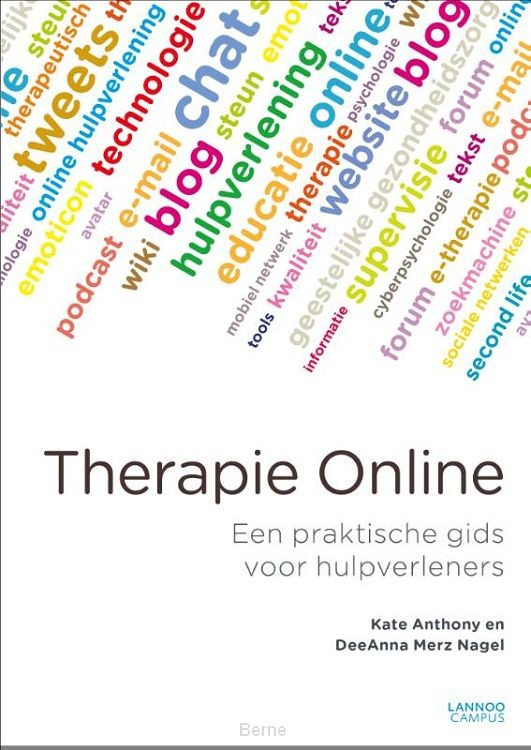 Therapie Online